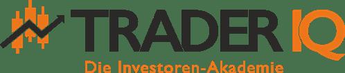 Wir bilden Börsen-Investoren aus
