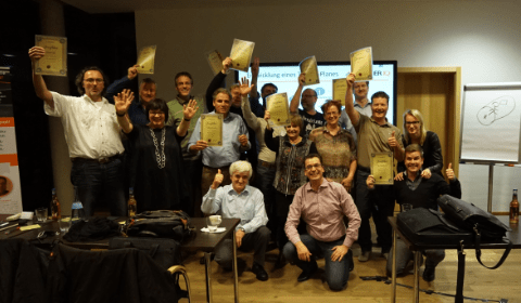 OPTIONS MASTERY BOOTCAMP 1