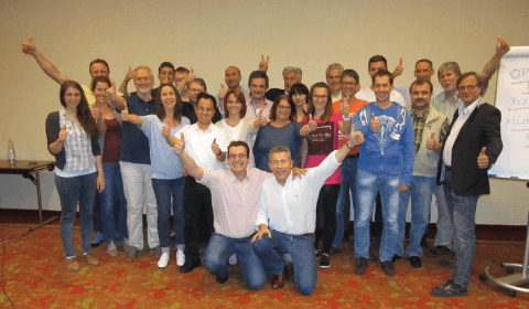 OPTIONS MASTERY BOOTCAMP 10