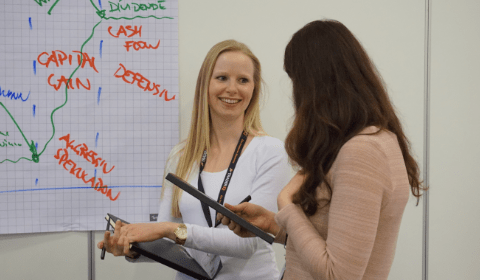 OPTIONS MASTERY BOOTCAMP 4