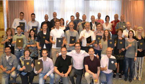 OPTIONS MASTERY BOOTCAMP 8
