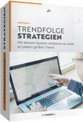 Trend Investment Mastery 04