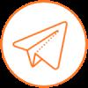 ikonki telegram