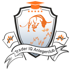 logo angel final