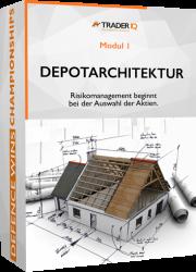modul 1 DWC